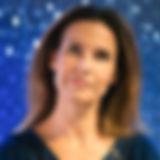 Susana Metzger. Freie Partnerin bei SOULWORXX.