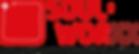 Logo Soulworxx.png