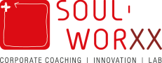Logo Soulworxx.png