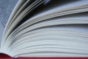 Soulworxx Publikationen. Ihre Fachliteratur zur Inspiration und Weiterbildung.