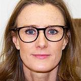 Beata Peier, Mitarbeiterin