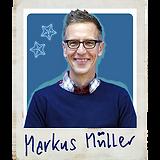 Markus Müller - Denkdach