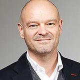 Chris Brügger, freier Partner