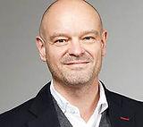 Chris Brügger. Freier Partner bei SOULWORXX.