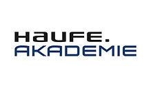 Soulworxx Referenz-Haufe Akademie Logo