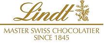 Soulworxx Referenz-Lindt Chocolatier Logo