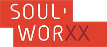 Soulworxx Logo 2006