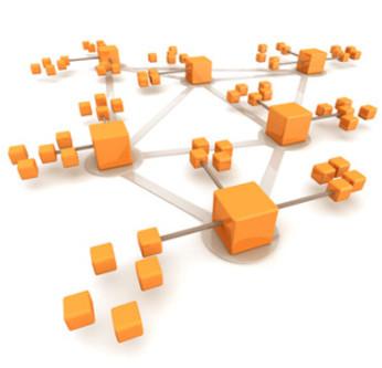 Crowd Company. Organisationsform der Zukunft?