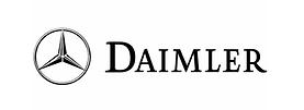 Soulworxx Referenz-Daimler Logo