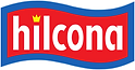 Soulworxx Referenz-Hilcona Logo