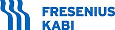 Soulworxx Referenz-Fresenius Kabi Logo