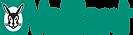 Soulworxx Referenz-Vaillant Logo