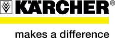 Soulworxx Referenz-Kärcher Logo