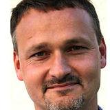 Frank Wolff, freier Partner