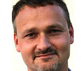 Frank Wolff. Freier Partner bei SOULWORXX.frank-portrait.jpg