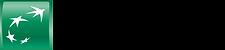 Soulworxx Referenz-BNP Paribas Logo