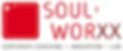 soulworxx_logo_HOME_wix.png