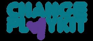 Changeplaykit Logo