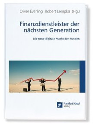 book_ngf