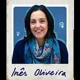 Inês Oliveira - Denkdach