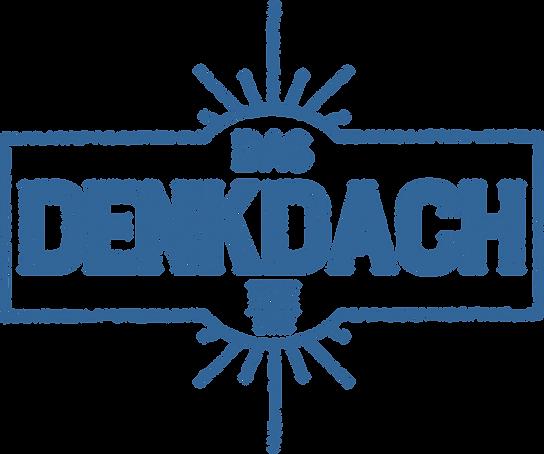 LOGO DENKDACH.png
