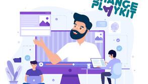 Onlinekurs Change Management