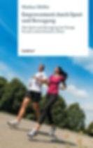 Soulworxx Publikation. Empowerment durch Sport und Bewegung.