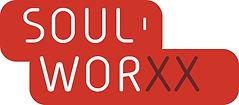 Soulworxx Logo 2012
