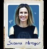 Susana Metzger