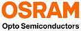 Soulworxx Referenz-Osram Logo