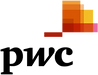 Soulworxx Referenz-pwc Logo