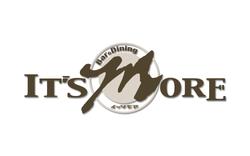 logo.i2