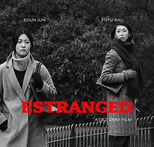 Short film - Estranged