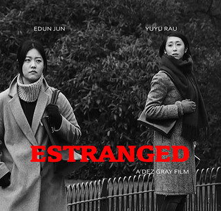 Short film - Estranged