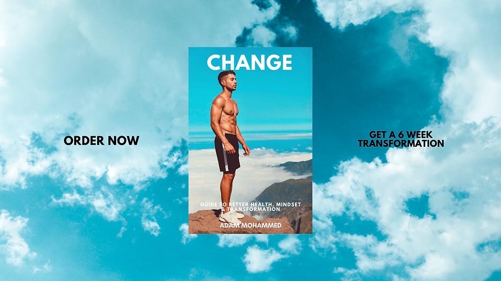 Change Promo .png