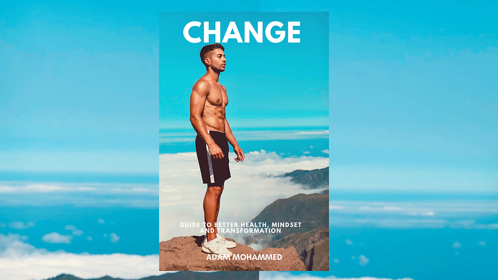 Change Cover.png