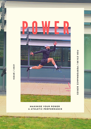 POWER PROGRAMME.png