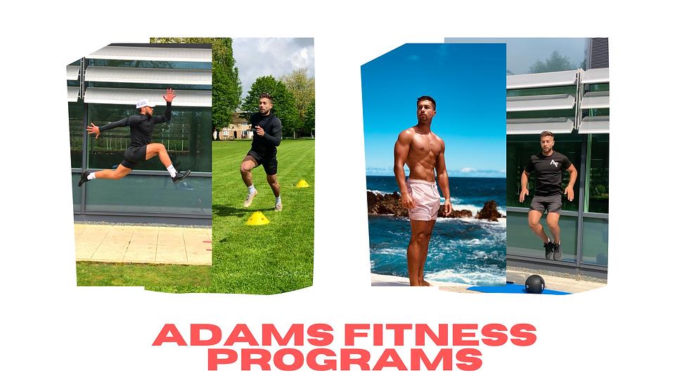 Copy of AF Program Titles.png
