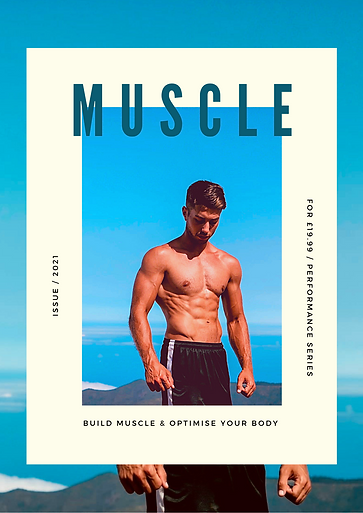 Muscle Program.png