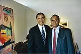 Illnois State Senator Barack Obama.jpg