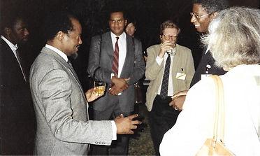 Samora Machel. Mozambique.jpg