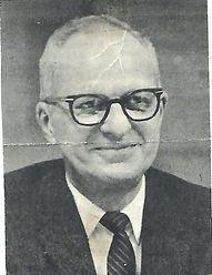 Rev. George Kalbfleisch.jpg