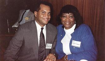 Betty Shabazz. Lusaka. Jan. 1989.jpg