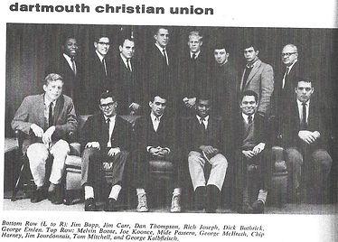 DCU Aegis 1965_0001.jpg