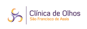 Logotipo_Cosfa.png
