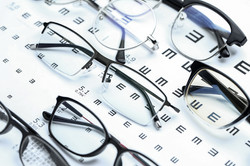 oculos_letters