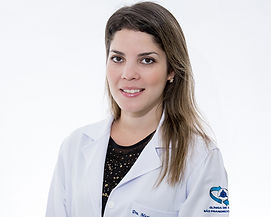 Maria Carolina.jpg