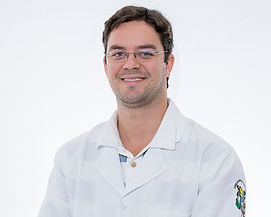 Guilherme da Silva.jpg