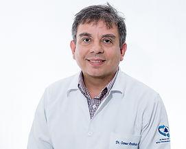Osmar Antonio.jpg