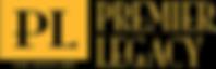 Premier Leg Logo.png